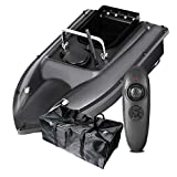 DYJD Rc500m Wireless Intelligent Remote Control Wharf Fixed Speed Cruise Function Remote Control...