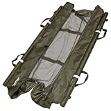 Sporting Wholesale NGT XPR FLOATING WEIGH SLING CARP FISHING WEIGHING RETAINER SLING WITH CASE