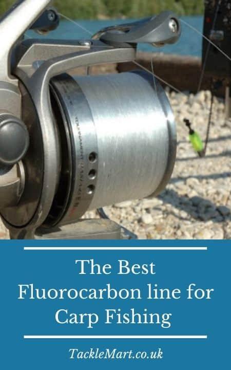 best fluorocarbon