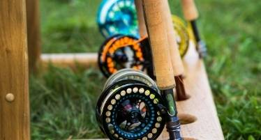 best fly rod & reel combo