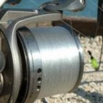The Best Fluorocarbon Line For Carp Fishing