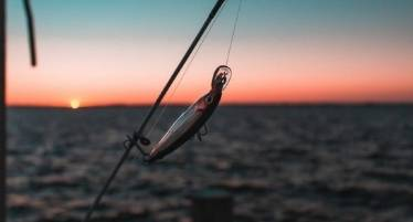 Best Sea Fishing Lures