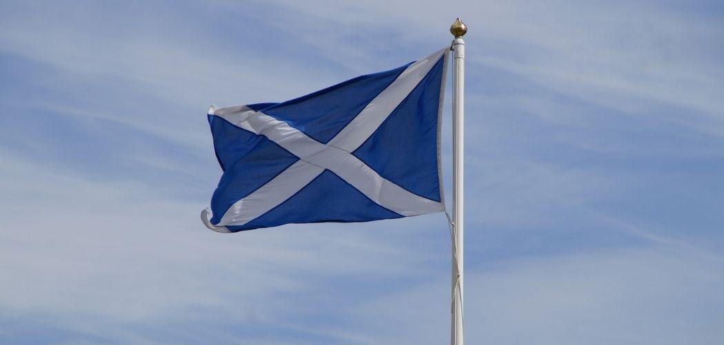 best sea fishing in scotland