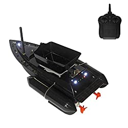 best bait boats under 200