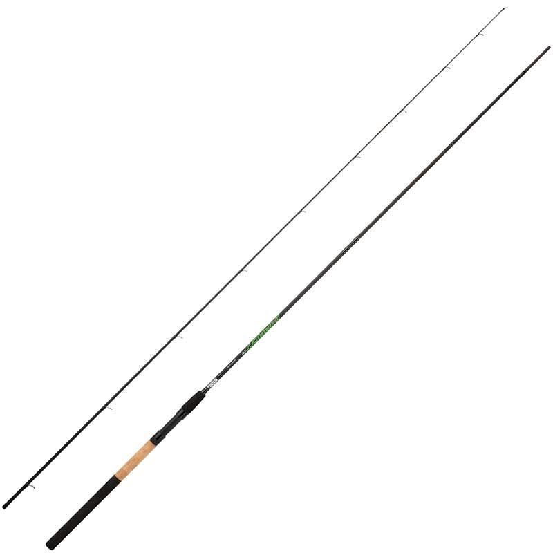 best all round float fishing rod