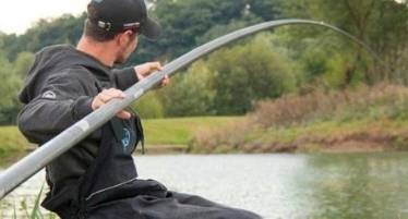 best fishing poles for beginners