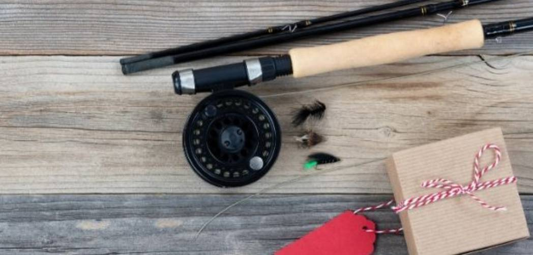 Best Gifts for a fisherman
