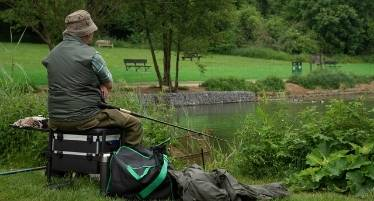Coarse Fishing Tackle deals