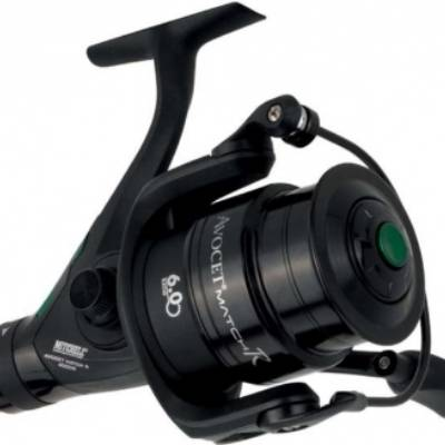 best float fishing reels