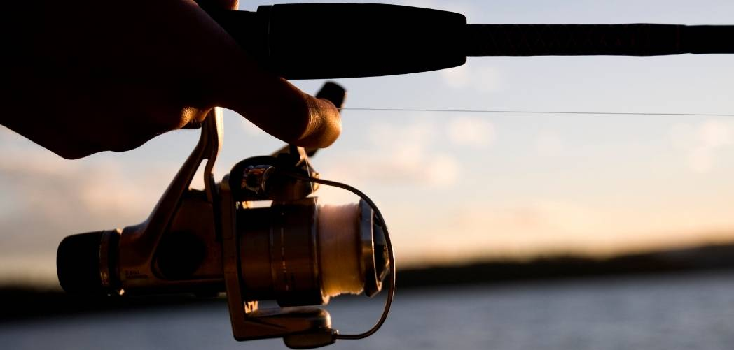 best float fishing deals