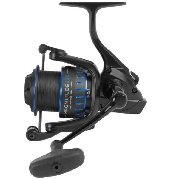 best float fishing reel