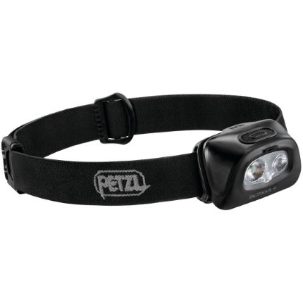 best head lamp for fishing