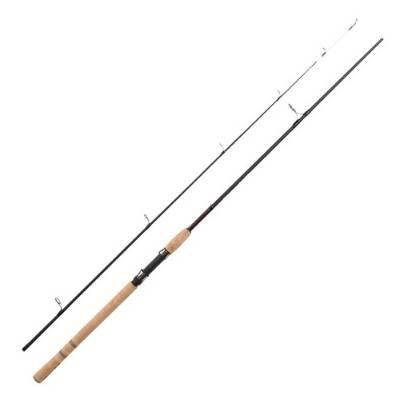 sea fishing spinning rods