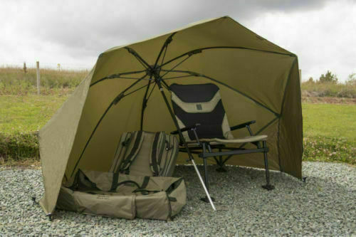 best fishing shelters
