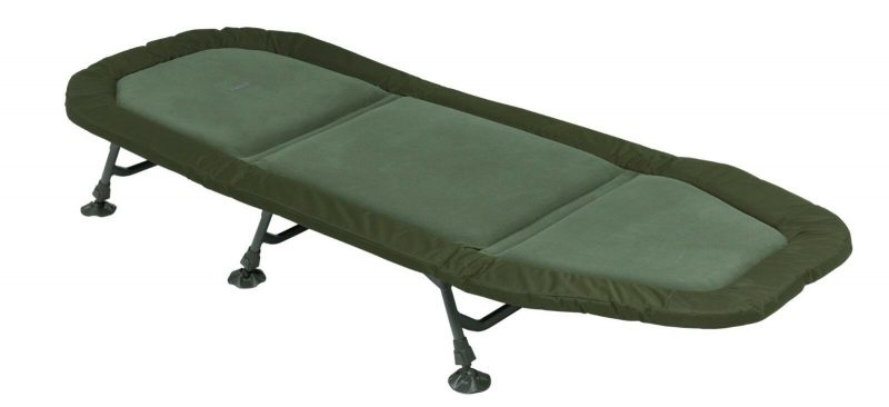 lumbar support bed chairs