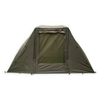 best brolly systems for carp fishing