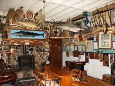 best uk carp fishing holidays - anglers paradise
