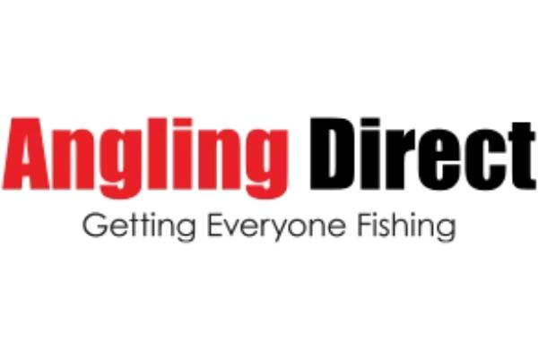 best online fishing tackle shops in the UK