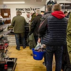 fishing tackle and bait best uk fishing tackle online shop