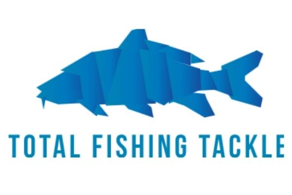 best online fishing tackle shops - Total Fishing Tackle